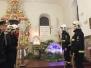16.04.2017r. Wielkanoc w Parafii Przelewice