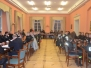 18.02.2017r. Zebranie sprawozdawcze